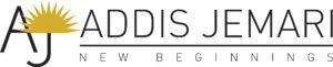 addis jemari logo