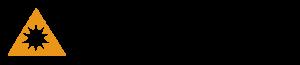 A Glimmer of Hope Logo