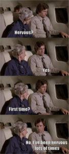 flying meme