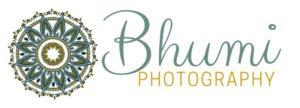 Bhumi Photography
