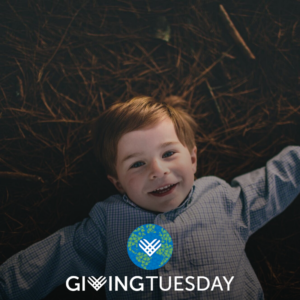 chf-giving-tuesday