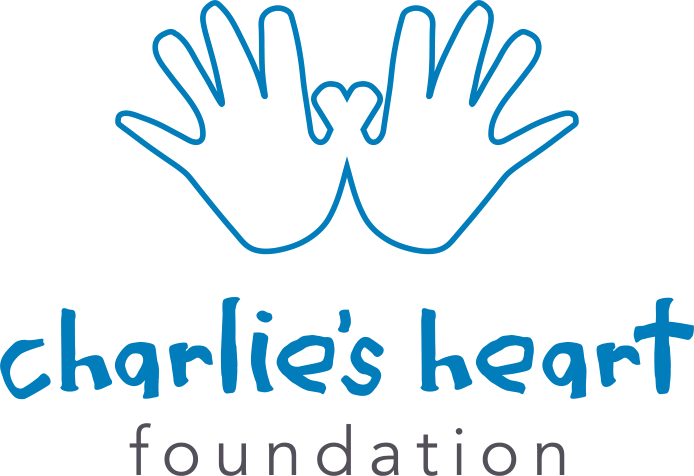 Charlie's Heart Foundation