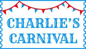 Charlie's Carnival