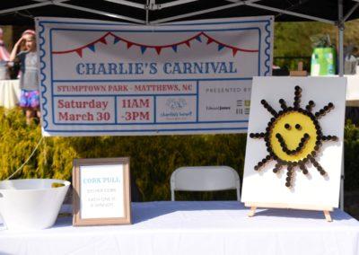 Charlie's Carnival 2019 0015