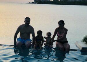holt-family