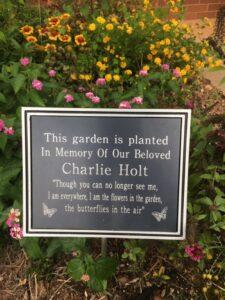 charlies-garden