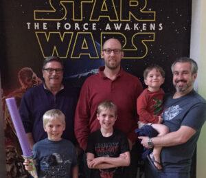 star-wars-family