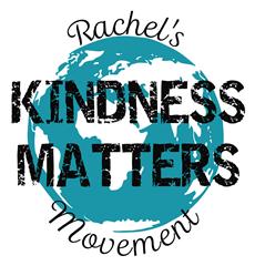 Kindness Matters Logo