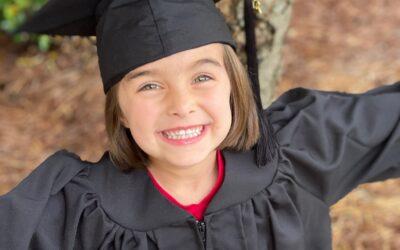 A Graduation Unfulfilled
